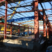 Construction-steel-frame-2.JPG