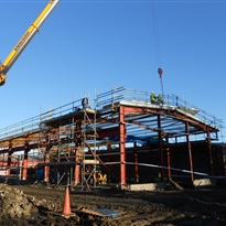 Construction-steel-frame-3.JPG