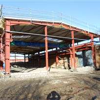 Construction-steel-frame-4.JPG