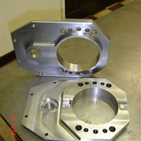 Gearbox___Body_Actuator_No5.jpg